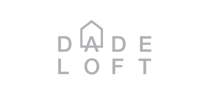 Dade Loft logo large